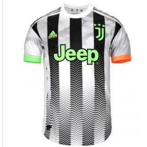 🆕️ Juventus x Palace jersey 4th kit soccer shirt